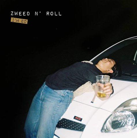 Zweed n'Roll / Bangkok Thailand